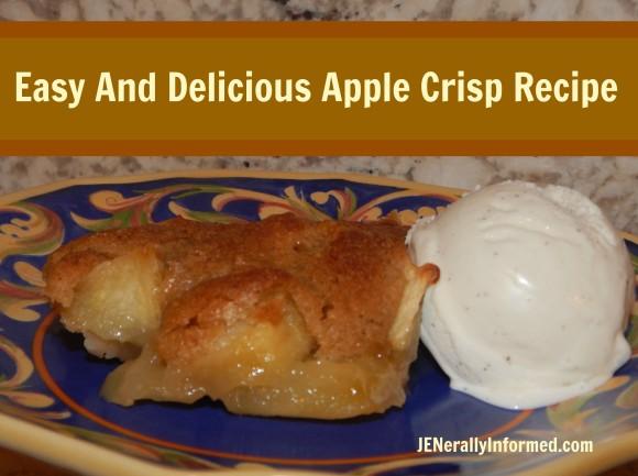 Apple-crisp-2