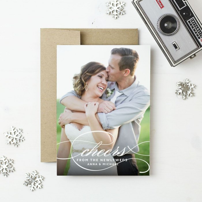 Make truly custom and beautiful invitations and cards; your colors, your style, instantly with Basic Invite #ad
