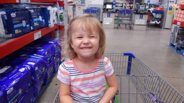 #CaringMadeEasy for the sandwich generation #ad @SamsClub