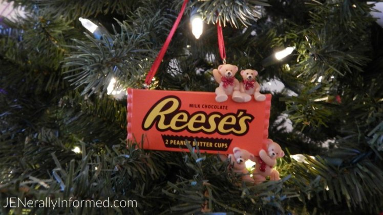 Take a look at my Deck The Halls Exchange Ornament!
