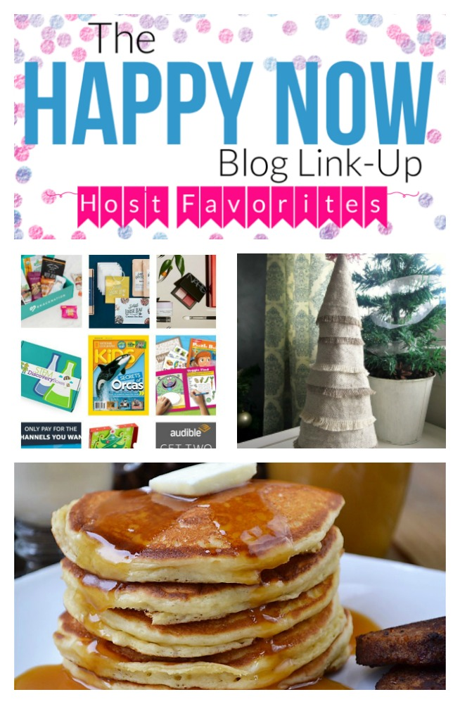 Congratulations #HappyNowLinkup #143 faves and features!