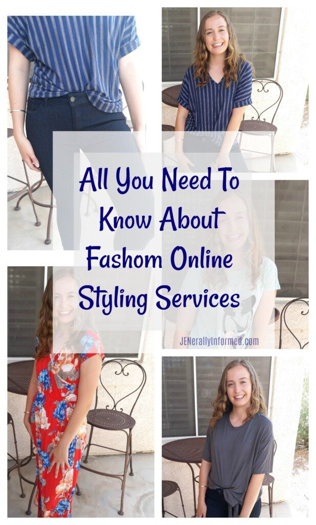Back to school shopping made easy! Love yourself, love your body with @MyFashom #fashion #style #clothing #ad
