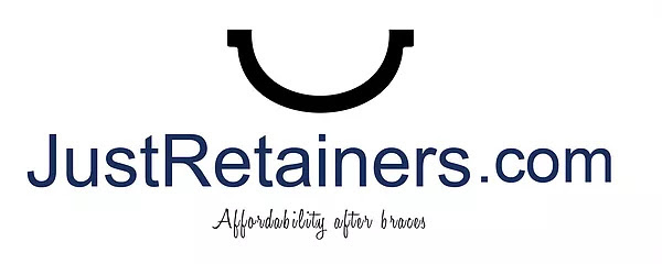 Ditch Spending The BIG Bucks On New Retainers with @JustRetainers! #ad